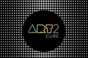 Basic Logo Art2Cure