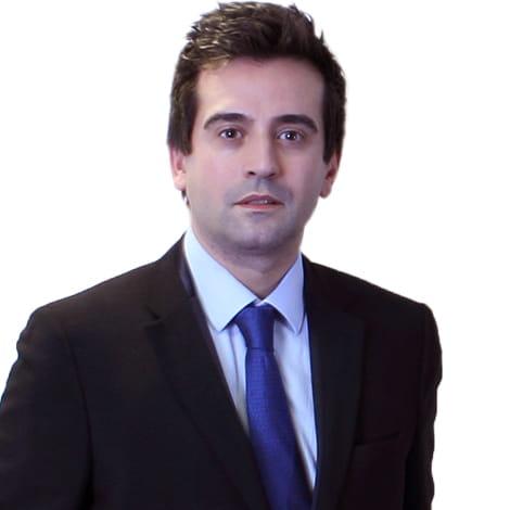 Director Of Business Development At Hogan Lovells