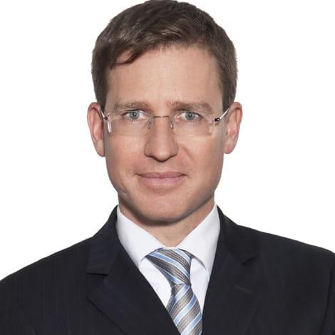 Dr. <b>Christian Zerr</b> - zerrchristian300