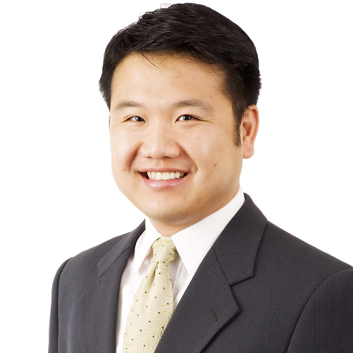 Phillip Cheng net worth salary