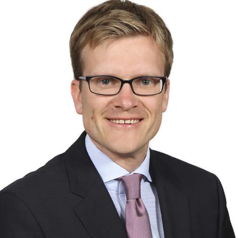 Dr Christoph W 252 Nschmann Ll M University College London