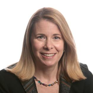 Emily Yinger Hogan Lovells