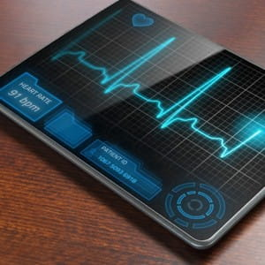 Mobile Health in the EU (Part 2): Personal Data and Sensitive Information in mHealth Businesses