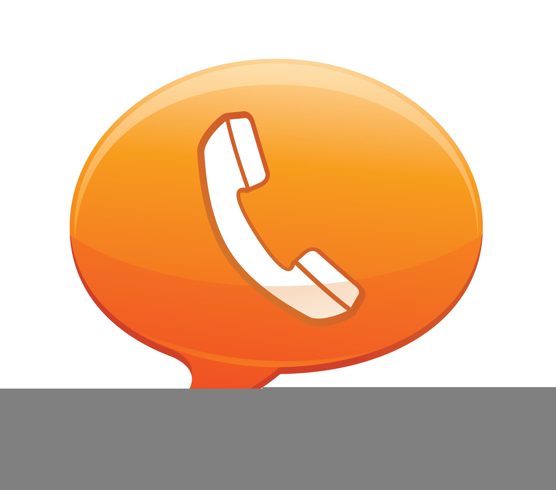 Как сделать кнопку заказать звонок в wordpress