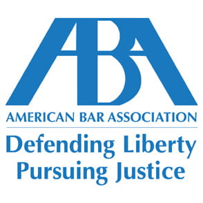 No Expectation of Privacy in Workplace E-mail Leads ABA to Impose Duty on Lawyers to Warn Clients