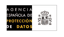 Spanish Data Protection Authority Launches Public Consultation on Cloud Computing