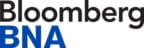 "Bloomberg BNA Publishes Hogan Lovells Article ""Cybersecurity: The Corporate Counsel's Agenda"""