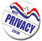 What the US Election Results Mean for Privacy