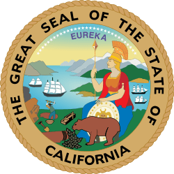 California's New Do-Not-Track Law Goes Into Effect January 1, 2014, Remember To Check Your Privacy Policy For Compliance