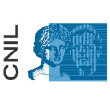 CNIL Simplifies Formalities for Non-EU Companies Using Data processors in France