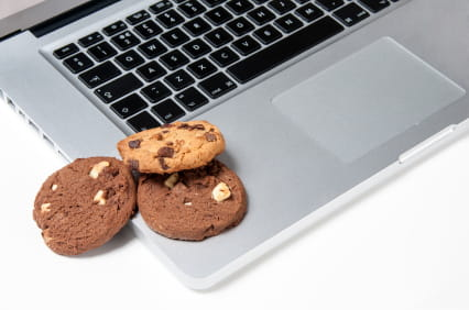 Amended UK Cookie Regulation Grace Period Expires Implied Consent Can Be Valid