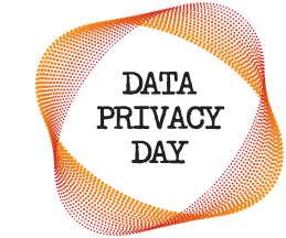 Noteworthy Data Privacy Day Program to be Live-Streamed on January 26