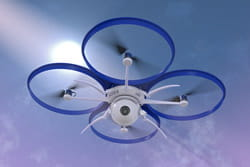 IAPP Piece Outlines Drone Privacy State-of-Play