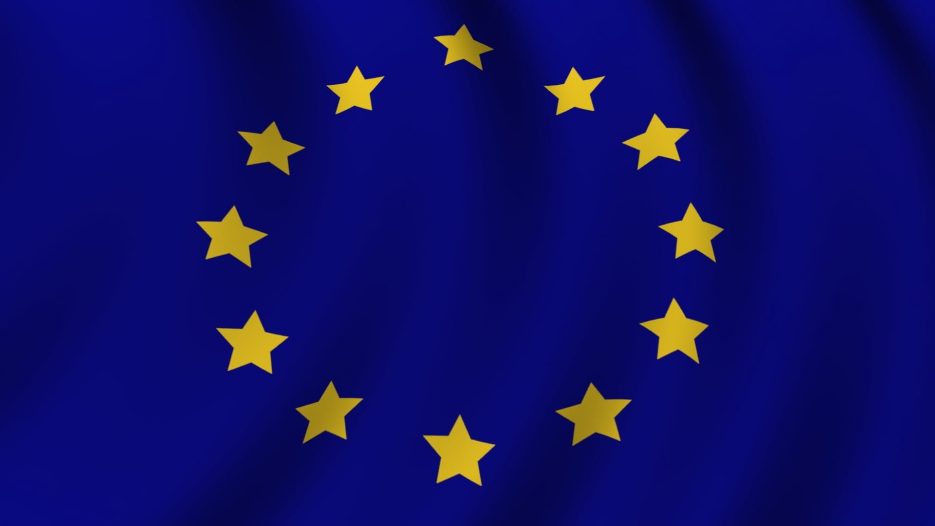 European Commission Releases Official Draft of Groundbreaking Data Protection Regulation