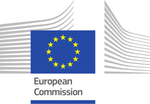 The Privacy Challenges of the New European Commission