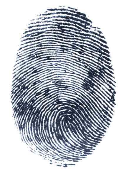 Hong Kong Privacy Commissioner Publishes Revised Guidance on Collection of Fingerprint Data