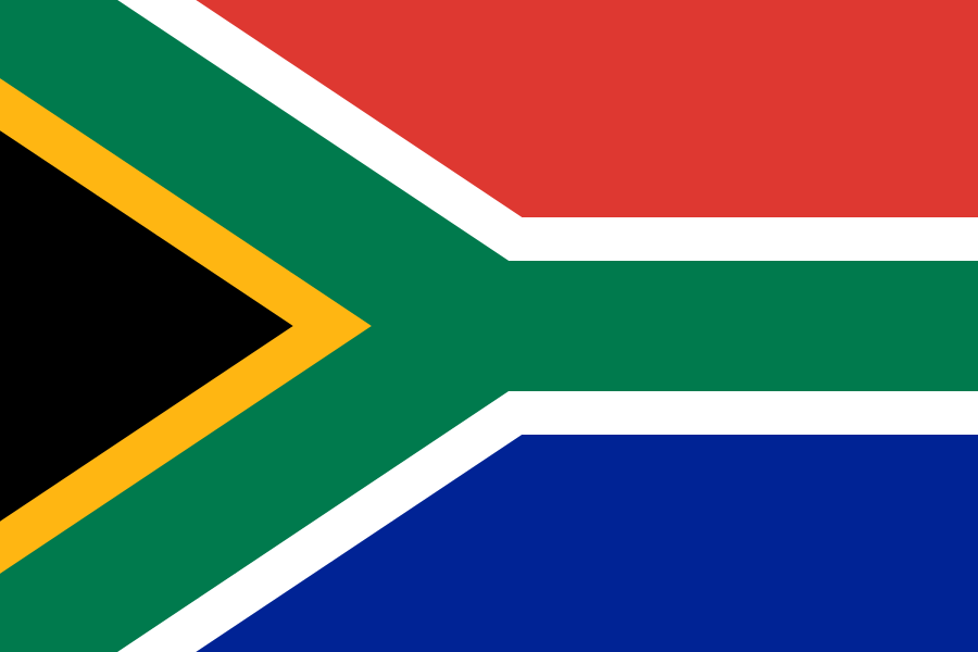 Update on South Africa's Data Protection Regime