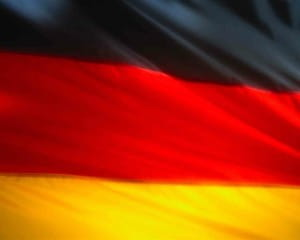 German Data Protection Commissioners Push Government Towards Suspension of U.S. – EU Safe Harbor Regime