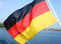 New German Act on Employee Data Privacy Likely