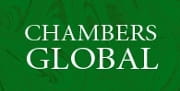 Top Tier: Hogan Lovells Global Privacy and Data Protection Practice Ranked Highest by Chambers