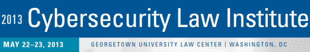 Hogan Lovells Sponsors Inaugural Cybersecurity Law Institute in Washington, DC