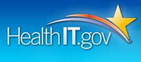 U.S. Health IT Policy Committee to Hold Hearing and Seek Public Comment on HIPAA Accounting of Disclosure Requirements