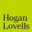 Hogan Lovells Sets Privacy Example Among Major Law Firms by Proceeding with Binding Corporate Rules