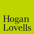 Hogan Lovells at IAPP Global Privacy Summit 2015!