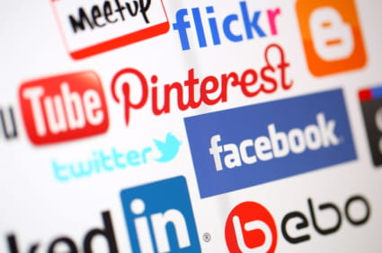 Bank Regulators Propose Social Media Guidance; Comments Due March 25, 2013