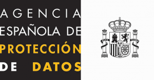 Spanish Data Protection Authority Clarifies Requirements for Cross-Border Transfers to Safe Harbor US entities