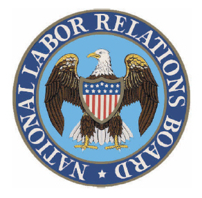 NLRB Increases Enforcement Activity Against Discipline of Employees for Use of Social Media