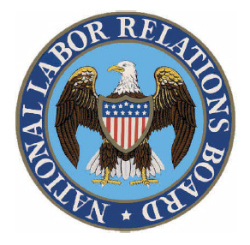 NLRB s Newest Report Scrutinizes Social Media Policies and Provides a Sample Lawful Policy