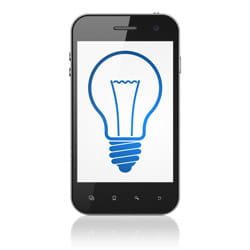 FTC Settlement with Flashlight App Developer Sheds Light on Expanded Notice Requirements and the Status of Geolocation Information