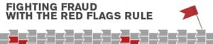 FTC Issues New Red Flags Rule Guidance
