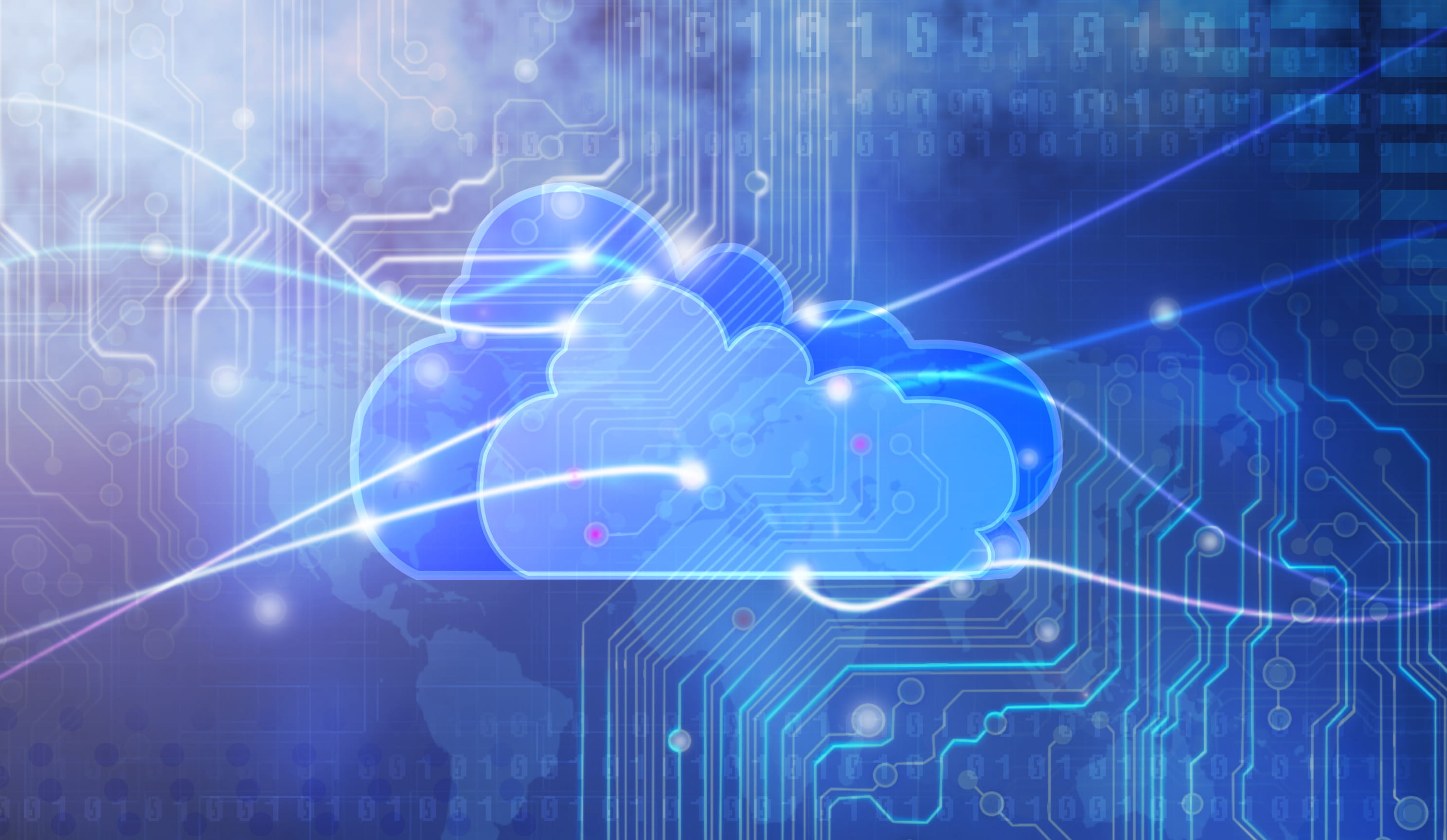 State Department Issues Advisory Opinion on Cloud Computing