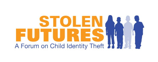 FTC Focusing on Child Identity Theft, Holding Forum on July 12