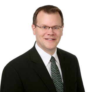 Announcing Our New Hogan Lovells Privacy Partner Tim Tobin