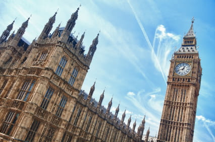 UK Parliament Committee Requests Written Evidence on Proposed EU Data Protection Framework