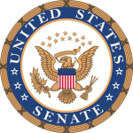 U.S. Senate Passes Cybersecurity Information Sharing Legislation