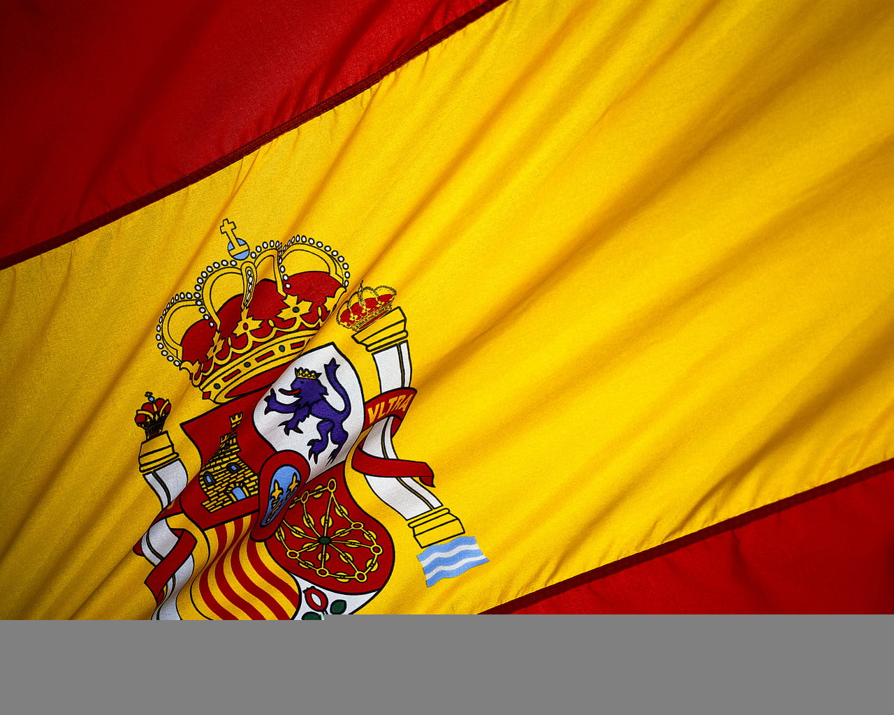 The reform of the Spanish IP law about to be approved