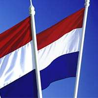 The Netherlands: New Rules for Cookies, Data Breaches and Fines