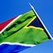 South Africa: data protection legislation