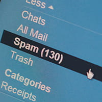 Canada's anti-spam law: First CASL Enforcement Action Brings $1.1 Million Penalty