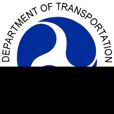 The United States Department of Transportation Unveils Plans for Connected Vehicles