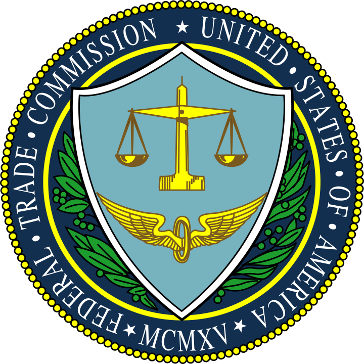 FTC Reminds Broadband Providers of their Data Privacy and Security Obligations
