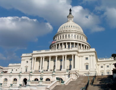 U.S. tax reform: elements of reform already being developed by Congress