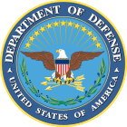 DoD to Increase Requests for Contractor Internal Audit Information and Supporting Documents