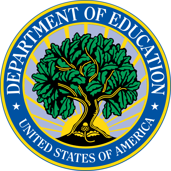 "D.C. Circuit Addresses Department of Education ""Program Integrity"" Rules"
