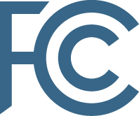 FCC Eases the Restrictions on Certain Foreign Investments in U.S. Wireless Carriers