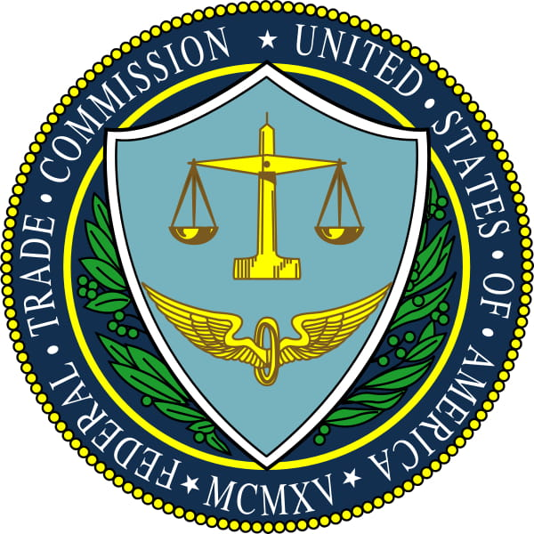 FTC Proposed Rule on Reporting of Pharmaceutical Patent Transfers